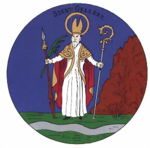 Csanad coatofarms.jpg