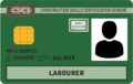 Cscs green card.png