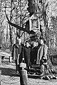Csoportkép, 1966. Fortepan 16447.jpg