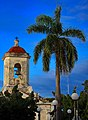 Cuba 2013-01-26 (8538050659).jpg