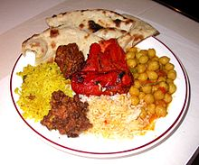 Restaurant Indien  Ef Bf Bd Volont Ef Bf Bd Gonesse