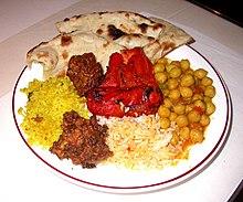 Restaurant Pakistanais A Volont Ef Bf Bd Paris