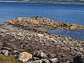 Cumbrae, Clashfarland point - geograph.org.uk - 45914.jpg