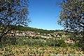 Cunha Alta - Portugal (11562718405).jpg