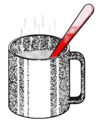 Cup for Heat Conduction 2010-08-17.png