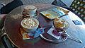 Cups of Cappuccino & ice cream.jpg