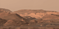Curiosity Rover Postcard from Mars (28510290135).png