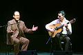 Curro et Carlos Piñana en concert (IMA) (4432166382).jpg