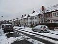 Curzon Road, Prenton (1).JPG