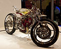 Custom Norton 1 (4155946429).jpg
