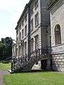 Cusworth Hall - panoramio.jpg