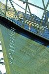 Cutty Sark 26-06-2012 (7471600720).jpg