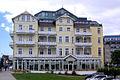 Cuxhaven - Bei der Alten Liebe - geo-en.hlipp.de - 11131.jpg