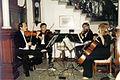 "Cvartetul ""Timişoara"" 1995.jpg"