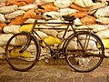 Cycle ^ Sacks - Flickr - Meanest Indian.jpg