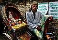 Cycle rickshaw wallah in Dhaka.jpg