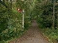 Cycleway - geograph.org.uk - 62215.jpg