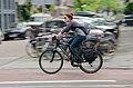 Cycling Amsterdan 02.jpg