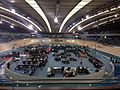 Cycling at the velodrome (22596564518).jpg