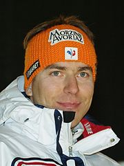 Cyprien Richard Hinterstoder 2011.jpg