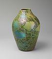 Cypriote Vase MET DP167408.jpg