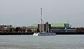 Cyrano De Bergerac (ship, 2013) 009.JPG