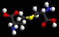 Cystathionine-3D-balls.png