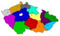 Czech-regions.png