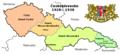 Czechoslovakia IV cs.png
