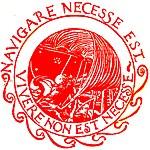 D'Annunzio - Laudi, I (page 330 crop).jpg