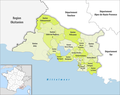 Département Bouches-du-Rhône Kantone 2017.png