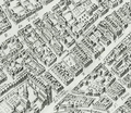 Détail du plan de Boisseau (rue au Maire - rue du Grenier St Ladre).png