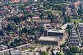 Dülmen, Annette-von-Droste-Hülshoff-Gymnasium -- 2014 -- 8025.jpg