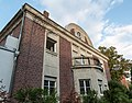 Dülmen, Villa Mues -- 2015 -- 8690.jpg