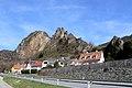 Dürnstein - Biratalwand.JPG
