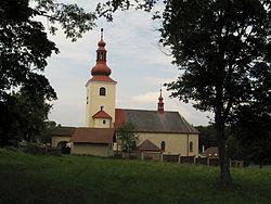 Dětřichov, kostel svatých Petra a Pavla.jpg