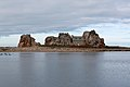 Dům mezi skálami, Côte de Granit Rose - panoramio.jpg