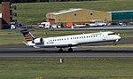 D-ACNQ CRJ900 Eurowings BHX 30-08-2016 (29871293620).jpg