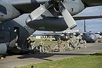 D-Day 70th commemoration 140608-F-BU402-001.jpg