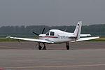 D-ERDM (9600573034).jpg