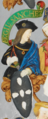 D. Gil Sanches, filho bastardo de D. Sancho I - The Portuguese Genealogy (Genealogia dos Reis de Portugal).png