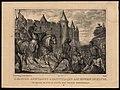 D. Sancho aceitando a capitulação aos mouros de Silves, os salva depois do furôr das tropas vencedoras.jpg