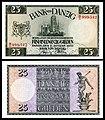 DAN-61-Bank von Danzig-25 Gulden (1931).jpg