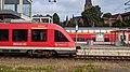 DB 648 835 Lübeck 1907190951.jpg