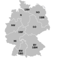 DB Regio-Schiene-Organisationsstruktur.png