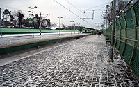 DC071202003.jpg