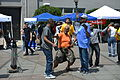 DC Funk Parade 2015, U street (16749265984).jpg