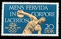 DDR-Briefmarke-4.jpg