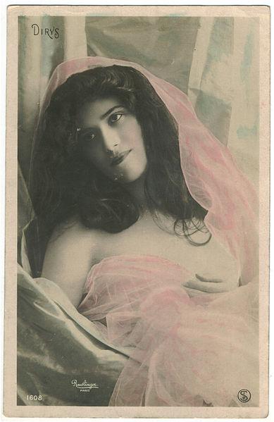 File:DIRYS, Jeanne SIP. 1608. Photo Reutlinger.jpg