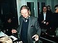 DJ Hell 2011.jpg